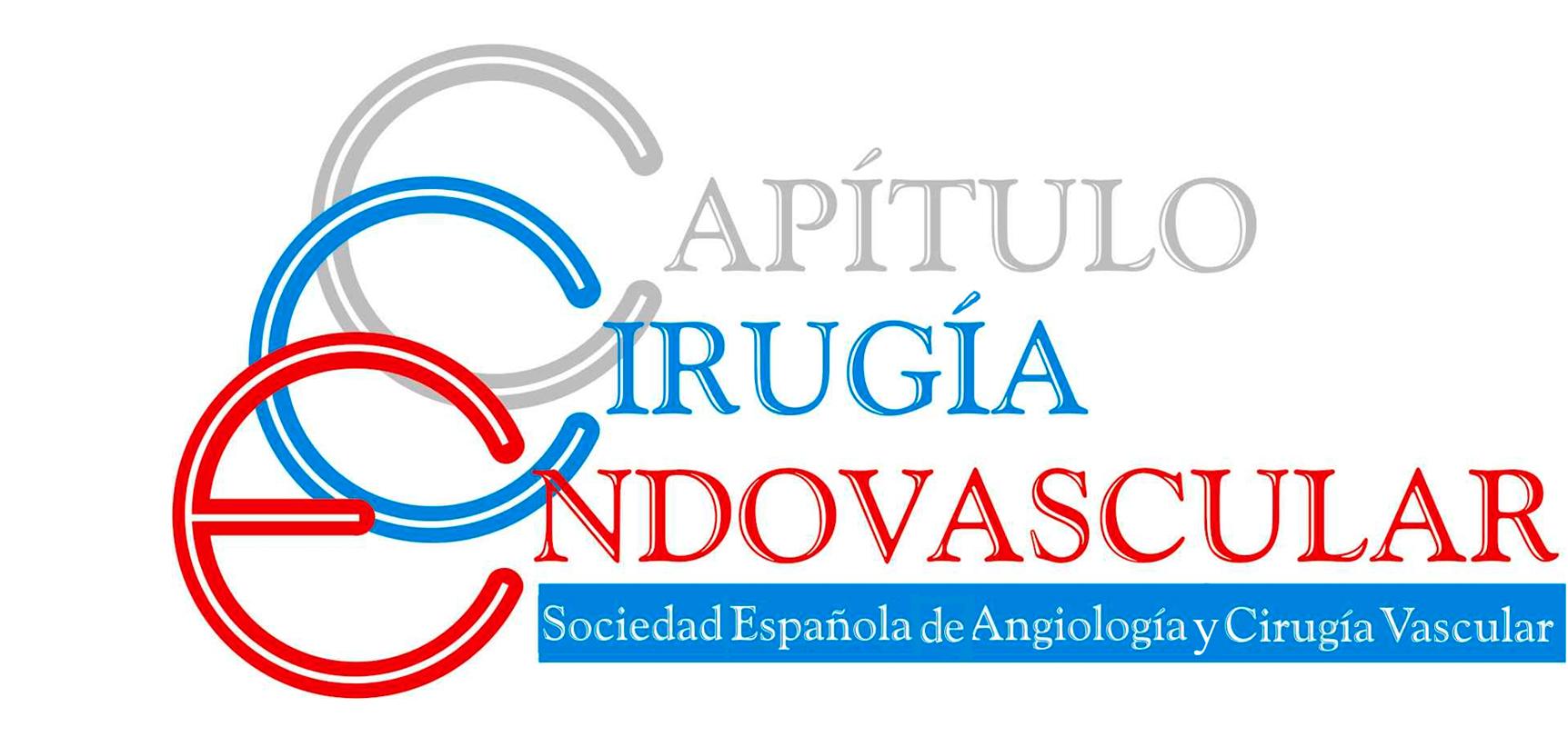 CAPÍTULO CIRUGÍA ENDOVASCULAR